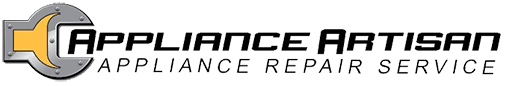 All Brands Appliance Service logo