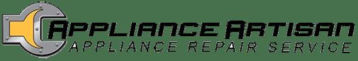 Appliance Artisan logo